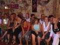 discotheque_ soiree_filles_a_l_honneur