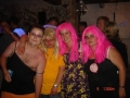 discotheque_soiree_travestis_3