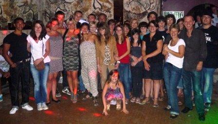 discotheque2
