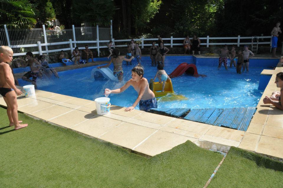piscine21