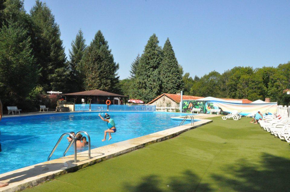 piscine23