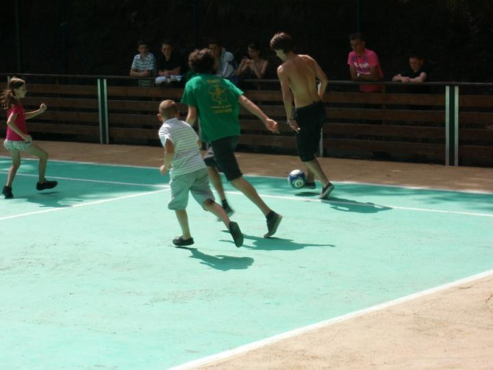 terrain multisport2