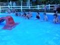 piscine20