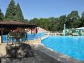 piscine26