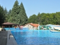piscine27