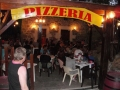 pizzeria2_800_122011