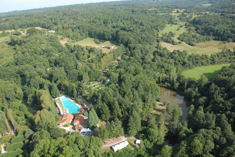 aerienne camping_2
