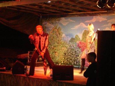 soiree_concert,_johnny_star_2