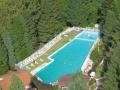 aerienne_piscine 2