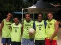 equipe_de_volley