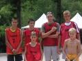 equipe_de_volley_2