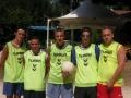 equipe_des_jaunes 2