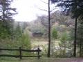 etang_du_camping