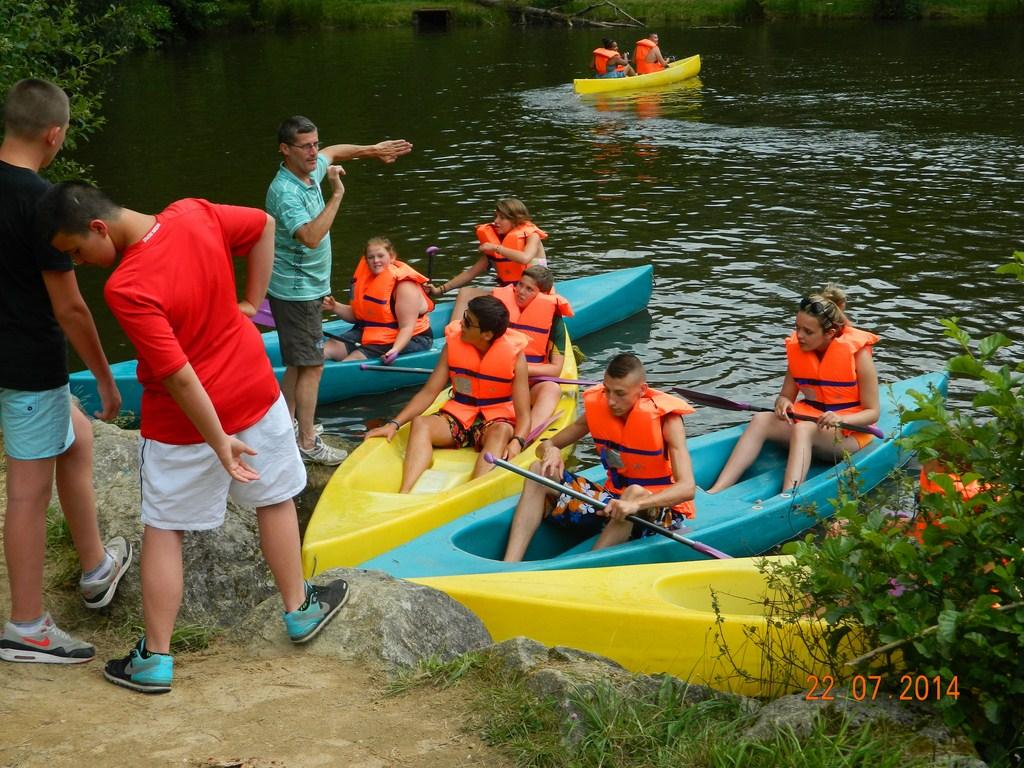course canoe2 (Copier)