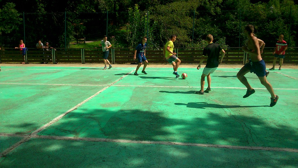 multisport foot2 (Copier)
