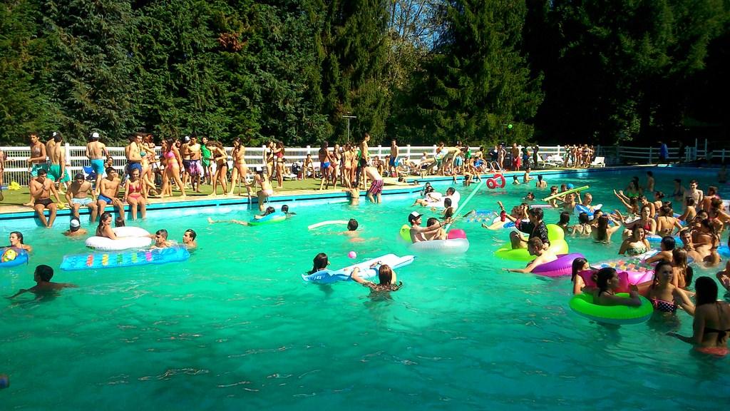 piscine groupe4 (Copier)