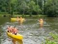 course canoe (Copier)