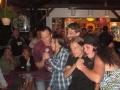 karaoke (Copier)