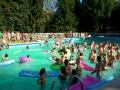 piscine groupe3 (Copier)