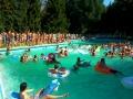 piscine groupe6 (Copier)