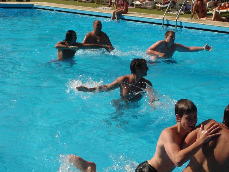 piscine_4_bassins
