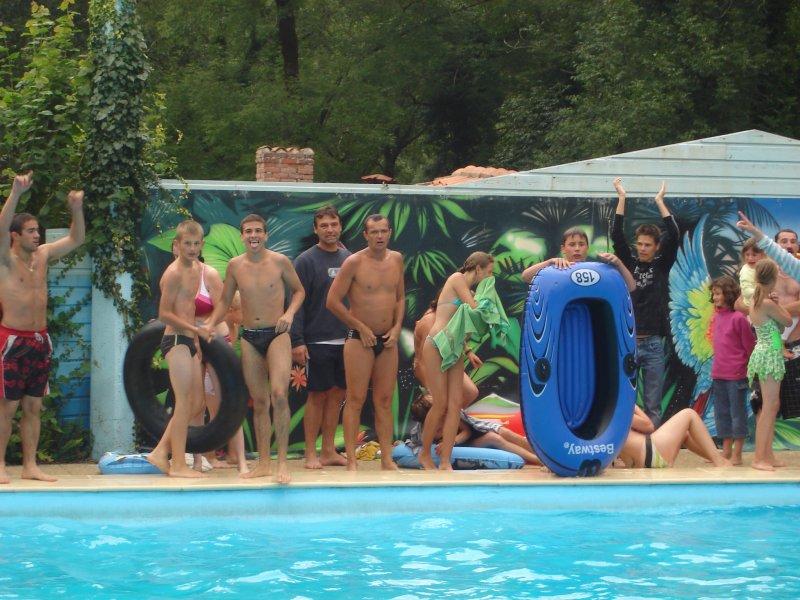 piscine_6_vue_sur_plage_ouest