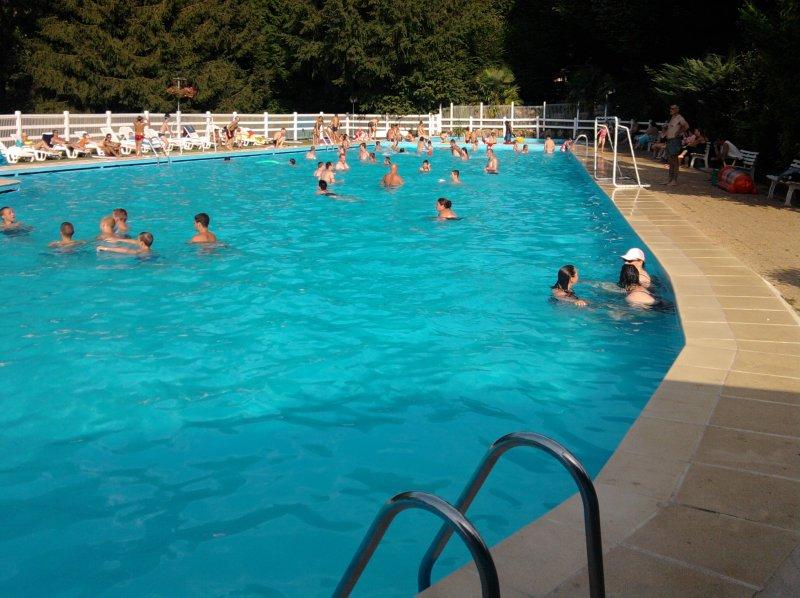 piscine_7_vue_depuis_le_bar_2