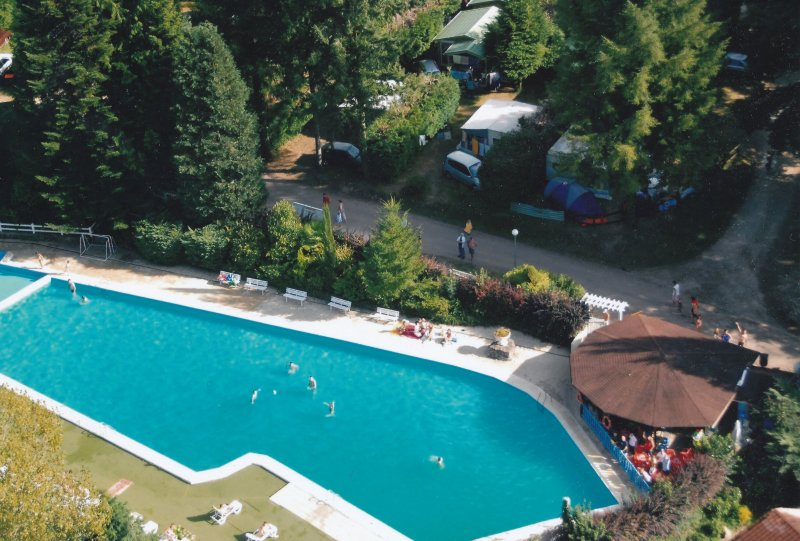 piscine_aerienne