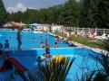 piscine_2_bassins