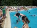piscine_3_plongeon