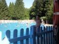 piscine_5_vue_depuis_le_bar