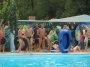 piscine_6_vue_sur_plage_ouest - Copie