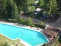 piscine_aerienne_2
