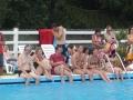 piscine_detente