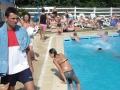 piscine_sortie_d_eau