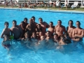 water_polo_4