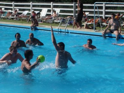water_polo_3