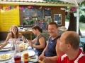restaurant_repas